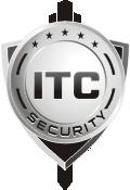 ID ITCsecurity.175px