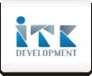 ITC Development