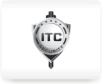 ITC Security