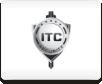 ITC Security